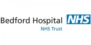 Bredford Hospital