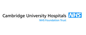 Cambridge University Hospitals
