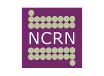 National Cancer Research Network