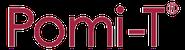 Pomi-T Logotipas