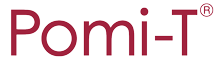 Pomi-T® Логотип