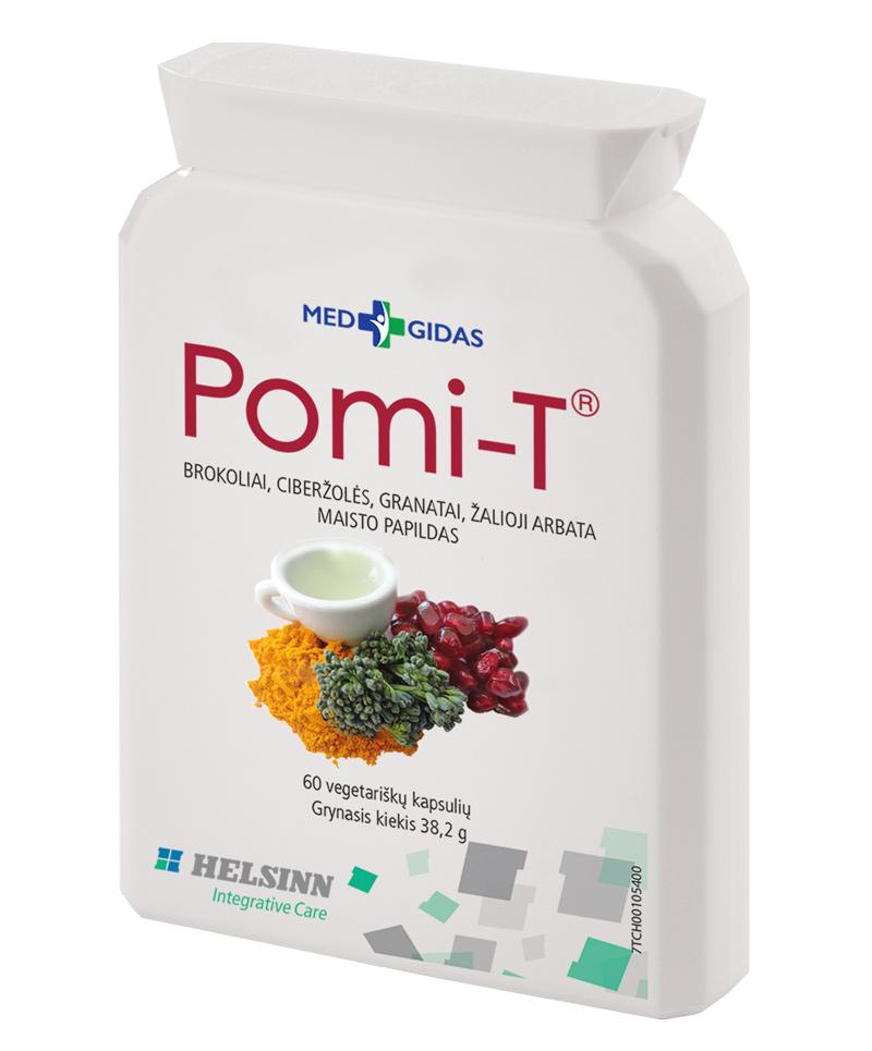 Pomi-T